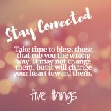 Copy of Copy of Copy of Copy of Copy of Stay Connected (1)
