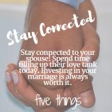Copy of Copy of Copy of Copy of Stay Connected (1)