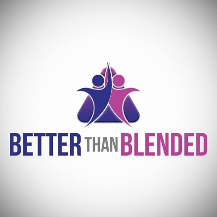 Better Than Blended Resources for Blended Families